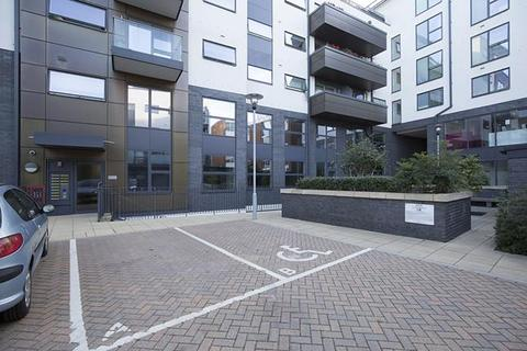 Office for sale - Singer Mews, 4-14 Union Road, London SW4 6JW