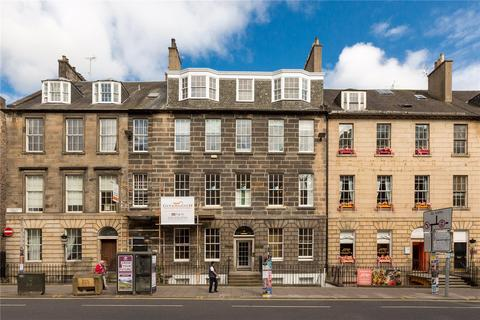 4 bedroom penthouse for sale - South Charlotte Street, Edinburgh
