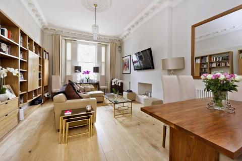 2 bedroom flat to rent - Gloucester Terrace, Bayswater W2