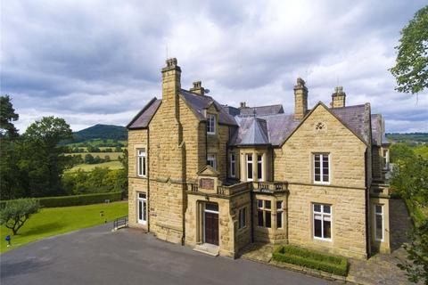 4 bedroom house for sale - Gate Road, Froncysyllte, Llangollen, Denbighshire