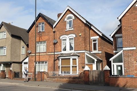 4 bedroom semi-detached house for sale - Station Road, Ilkeston