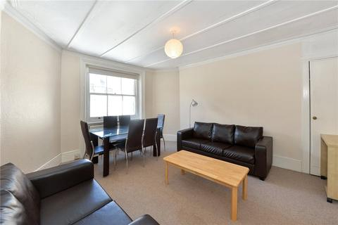 4 bedroom apartment for sale - Oxford & Cambridge Mansions, Old Marylebone Road