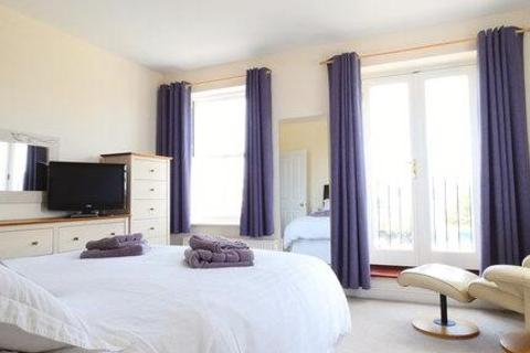 2 bedroom apartment to rent - Commercial Way, Weymouth, Dorset DT4