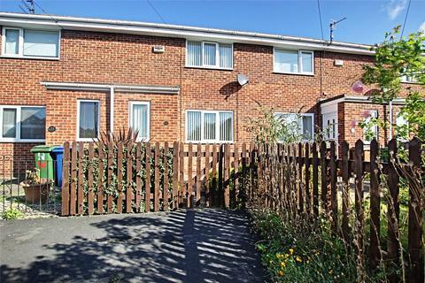 2 bedroom terraced house for sale - Lytham Drive, Cottingham, East Yorkshire, HU16