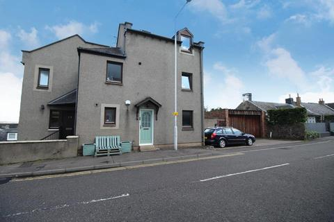 3 bedroom townhouse for sale - William Street, Tayport, DD6