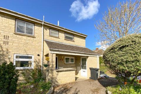 1 bedroom apartment to rent - Dark Lane, Witney, Oxfordshire, OX28