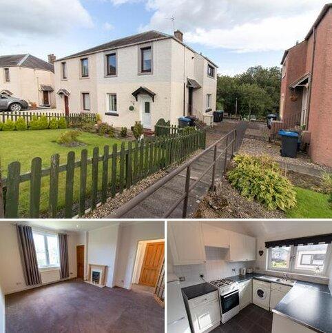 1 bedroom flat to rent - Ramsay Road,  Hawick, TD9