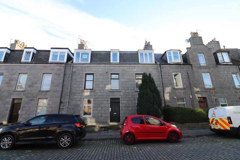 2 bedroom flat to rent - Claremont Street, Aberdeen, AB10