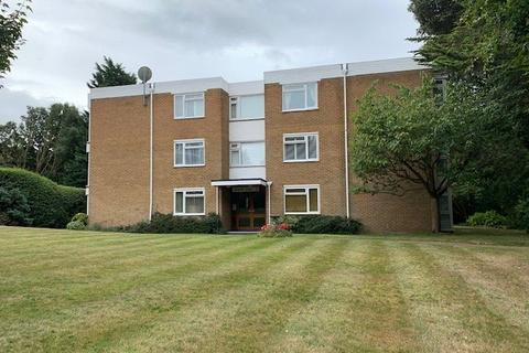 2 bedroom flat to rent - Merrow Chase, 43-45 Haven Road, Poole, Dorset, BH13