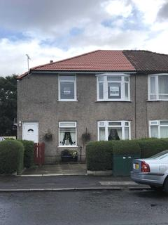 3 bedroom cottage to rent - Castlemilk Road, Glasgow