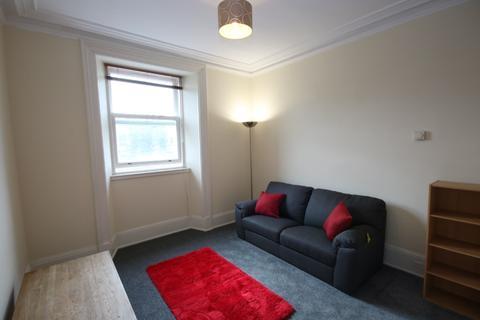 1 bedroom flat to rent - John Street, , Aberdeen, AB25 1BT