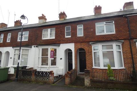 2 bedroom terraced house for sale - George Street, Basingstoke, RG21