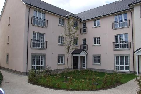 2 bedroom flat to rent - Laverock Braes Drive, Aberdeen, AB22 9AG