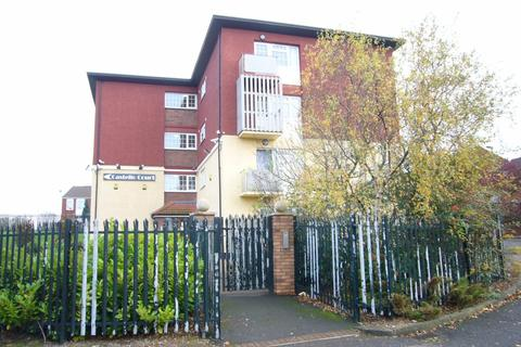 1 bedroom apartment to rent - Castello Court, Tarquin Close Willenhall Coventry