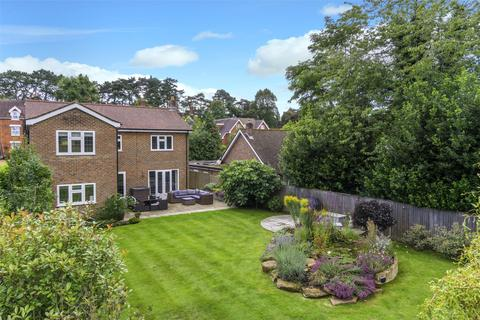 5 bedroom detached house for sale - Blanford Road, Reigate, Surrey, RH2