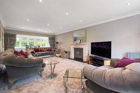 5 bedroom detached house for sale - Blanford Road, Reigate, Surrey, RH2