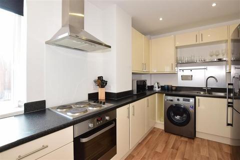 2 bedroom apartment for sale - Callender Road, Erith, Kent