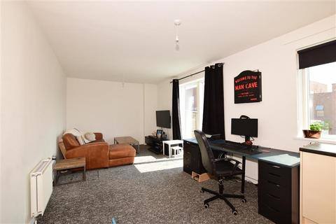 2 bedroom apartment for sale - Callender Road, Erith, Kent