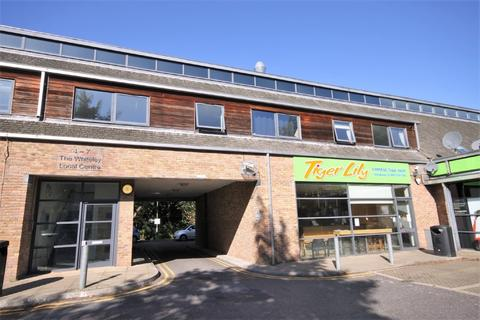 2 bedroom apartment for sale - Gull Coppice, Whiteley