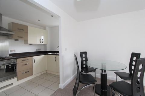 1 bedroom flat to rent - Barlow Road, London, W3