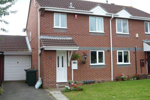 3 bedroom semi-detached house to rent - Chaceley Close Walsgrave Coventry