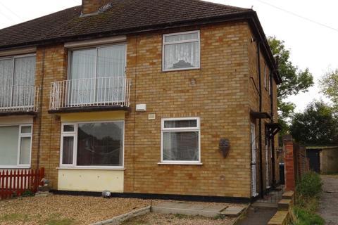 2 bedroom apartment - Sebastian Close Stonehouse Estate Coventry