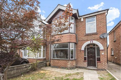 6 bedroom property to rent - Wilkins Road, Cowley, Oxford, OX4