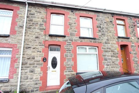2 bedroom terraced house for sale - Hearts of Oak Cottages, Nantyffyllon - Maesteg