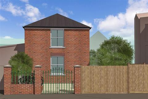 2 bedroom semi-detached house for sale - Leighton Road, Dover, Kent