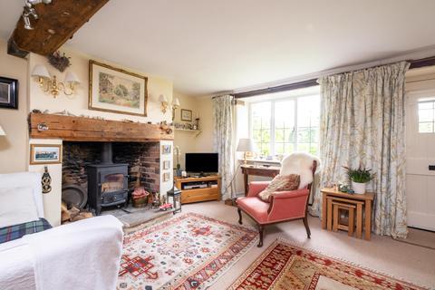 3 bedroom terraced house for sale - Fore Street, Ashton Keynes, Ashton Keynes