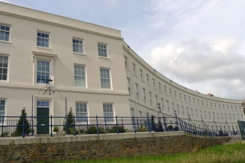 1 bedroom flat for sale - Gwarak Riel, Trevethow Riel, Truro, Cornwall