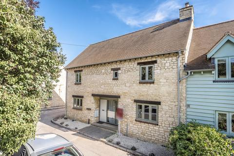 5 bedroom cottage to rent - South Hinksey, Oxford, OX1