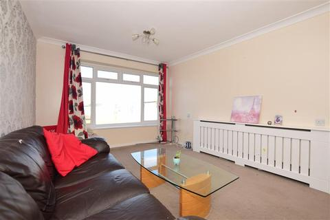 1 bedroom maisonette for sale - Fleetwood Close, Tadworth, Surrey