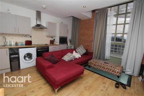 3 bedroom flat to rent - St Georges Mill
