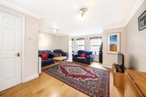 2 bedroom apartment for sale - Fawcett Close, Streatham, SW16