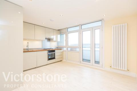 2 bedroom apartment for sale - Leopold Street, Bow, E3