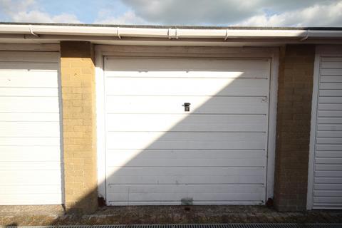 Garage to rent - Cokeham Lane, Sompting, BN15