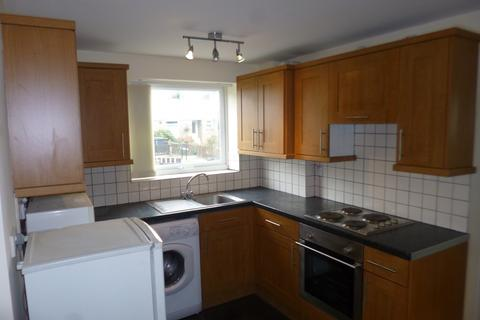 1 bedroom apartment to rent - Lambeth Court, Beeston, NG9 2DT