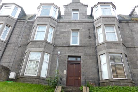 1 bedroom flat to rent - Victoria Road, Torry, Aberdeen AB11
