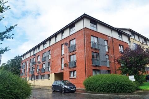 3 bedroom flat for sale - Manresa Place, Flat 0/1, Glasgow, St Georges Cross, G4 9SZ
