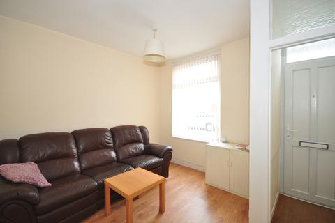 2 bedroom terraced house to rent - Londesborough Road Southsea PO4
