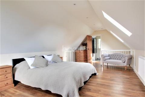 1 bedroom flat to rent - Heniker Lane, ME17