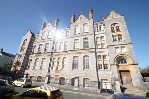 2 bedroom apartment to rent - Regent Street, Greenbank, PL4
