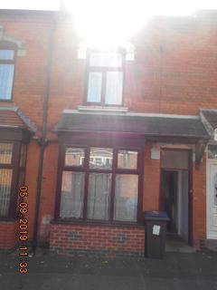 3 bedroom terraced house for sale - Castleford Road, Sparkhill, Birmingham B11