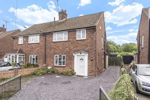 3 bedroom semi-detached house for sale - Beech Avenue Swanley BR8