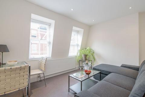 1 bedroom apartment to rent - Cranfield Court, Homer Street, London, W1H