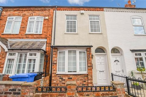 2 bedroom terraced house for sale - Byrom Street, Hale, Cheshire, WA14