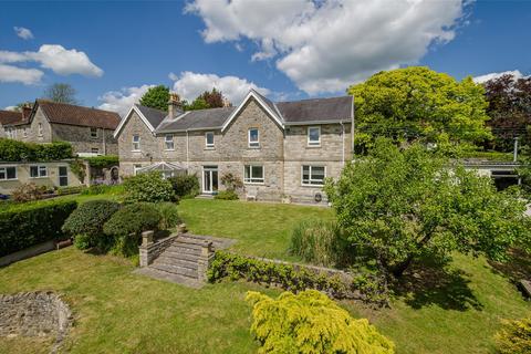 5 bedroom semi-detached house for sale - Bristol Road, RADSTOCK, Somerset, BA3 3EF