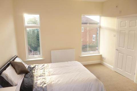 1 bedroom house to rent - Room @ City Road, Beeston, NG9 2LQ