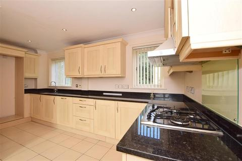3 bedroom townhouse for sale - Sandling Lane, Penenden Heath, Maidstone, Kent